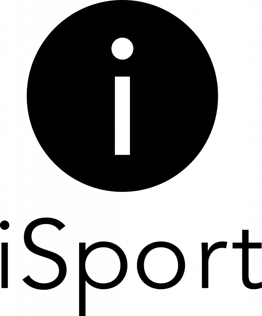 iSport_logo (1)