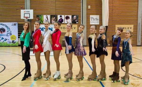 Eesti MV 2014 (15)