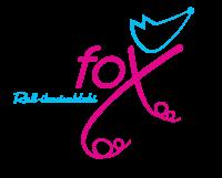 läbipaistev logo