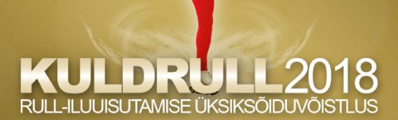 Kuldrull2018